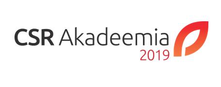 Akadeemia-csr-logo