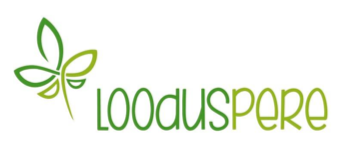 looduspere-logo
